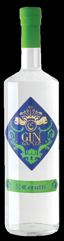 gin-gam-7.2