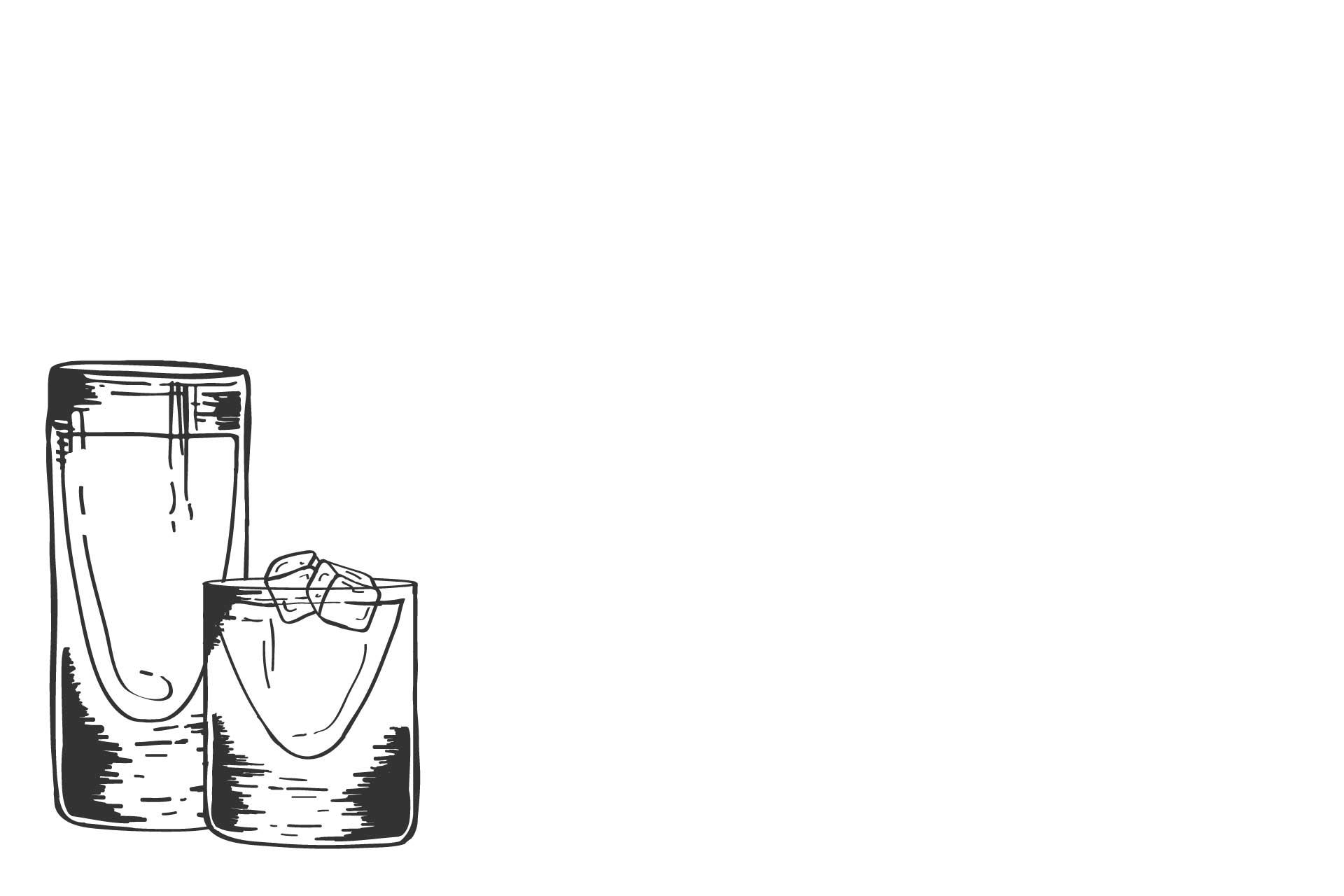 amaro-del-centenario-cerutti-canelli