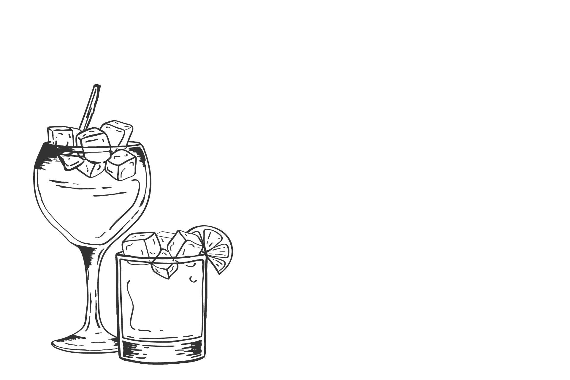 gin-gam-bg
