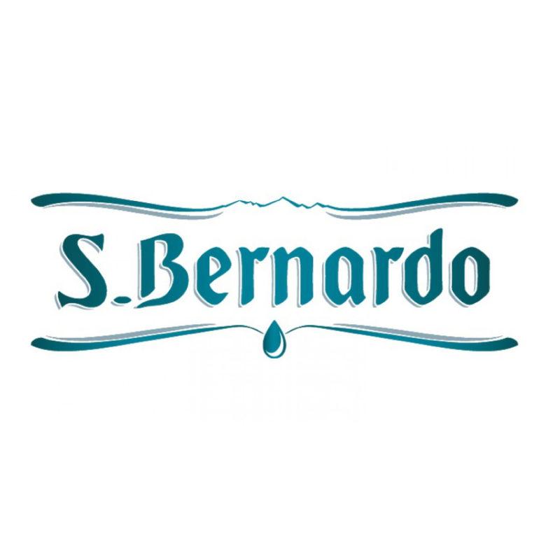 acqua-san-bernardo