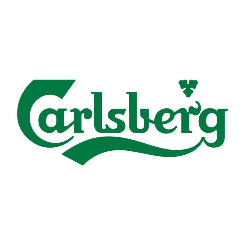carlsberg-italia