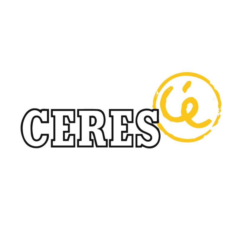 ceres-italia