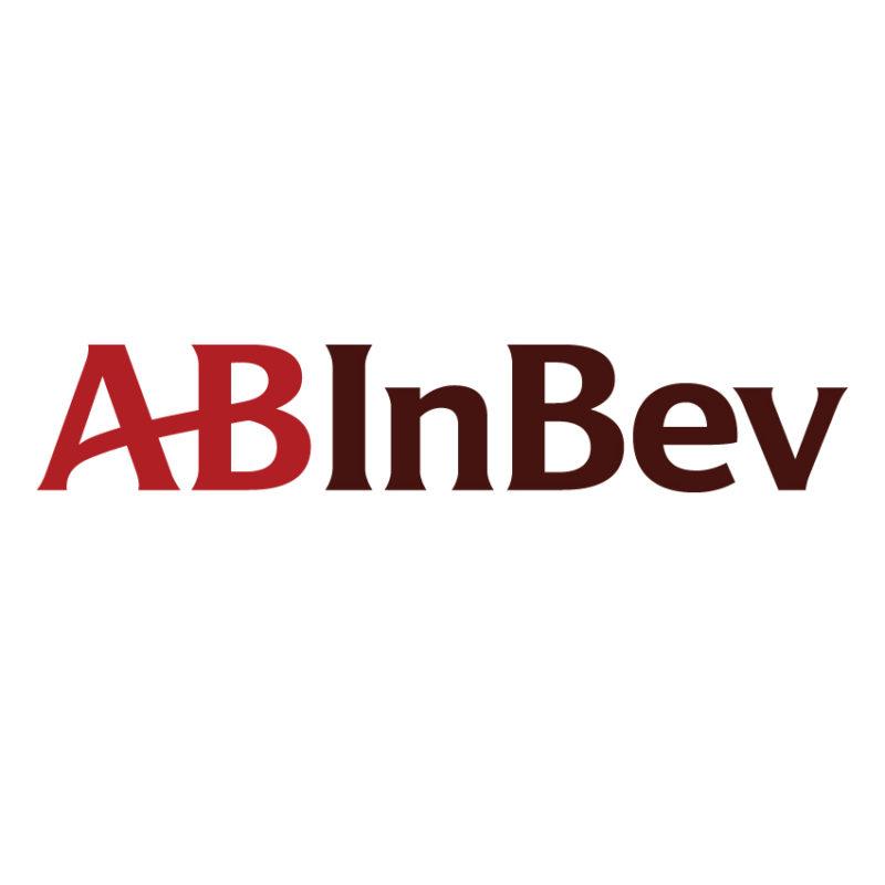 ab-inbev-italia