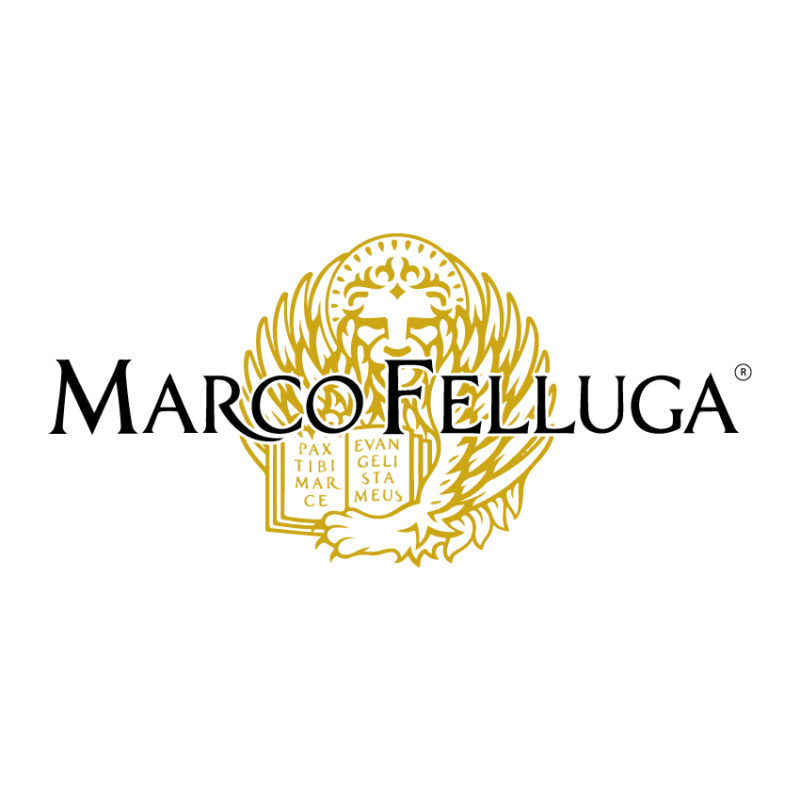 marco-felluga-vini