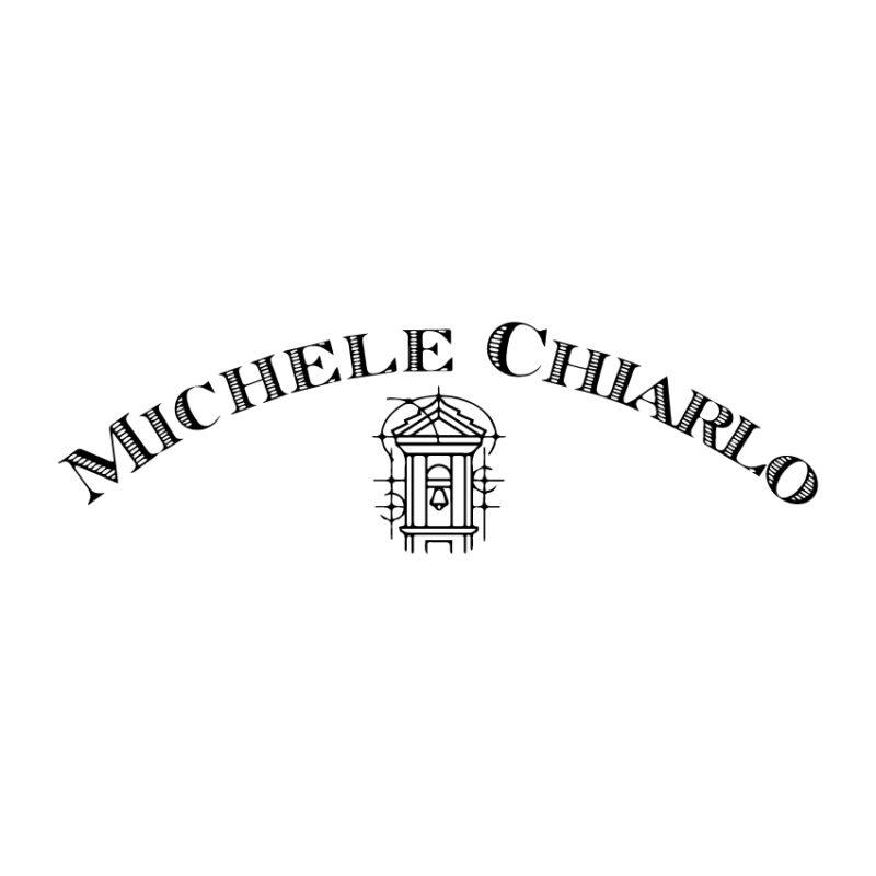 michele-chiarlo-vini