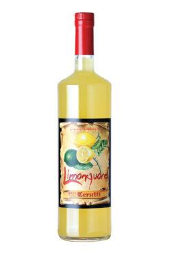 limonquore-cerutti
