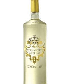 vermouth-di-torino-cerutti