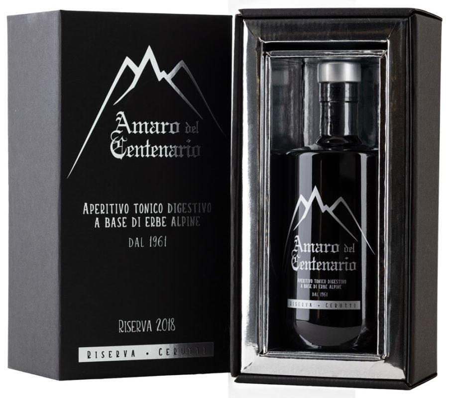 Amaro-del-Centenario-riserva