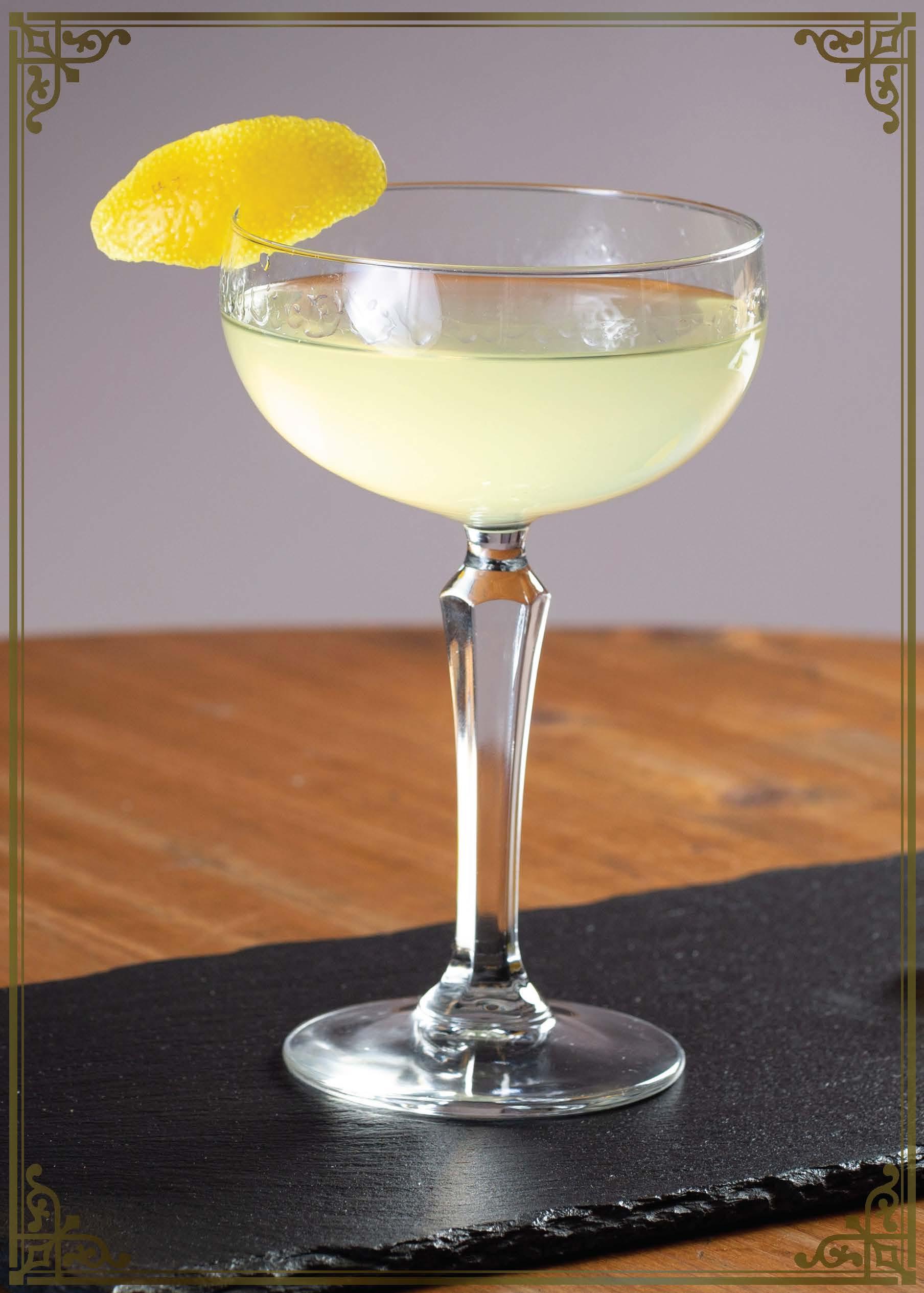 limon-lady