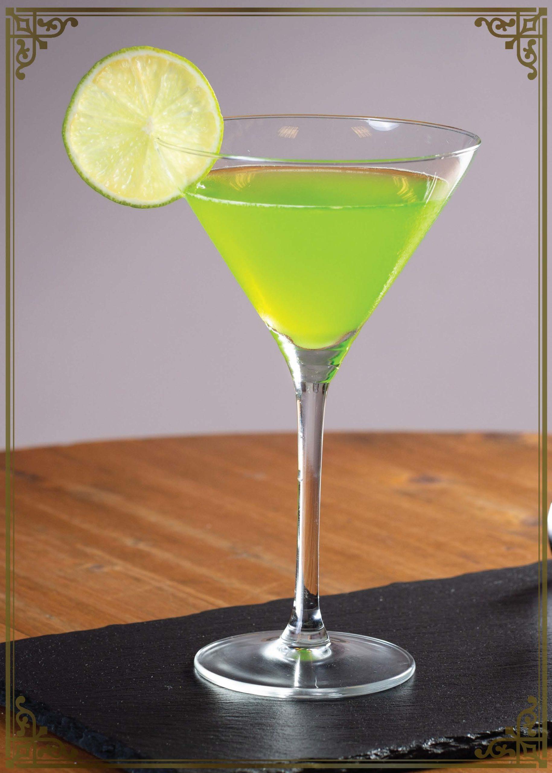 limonquore-sour