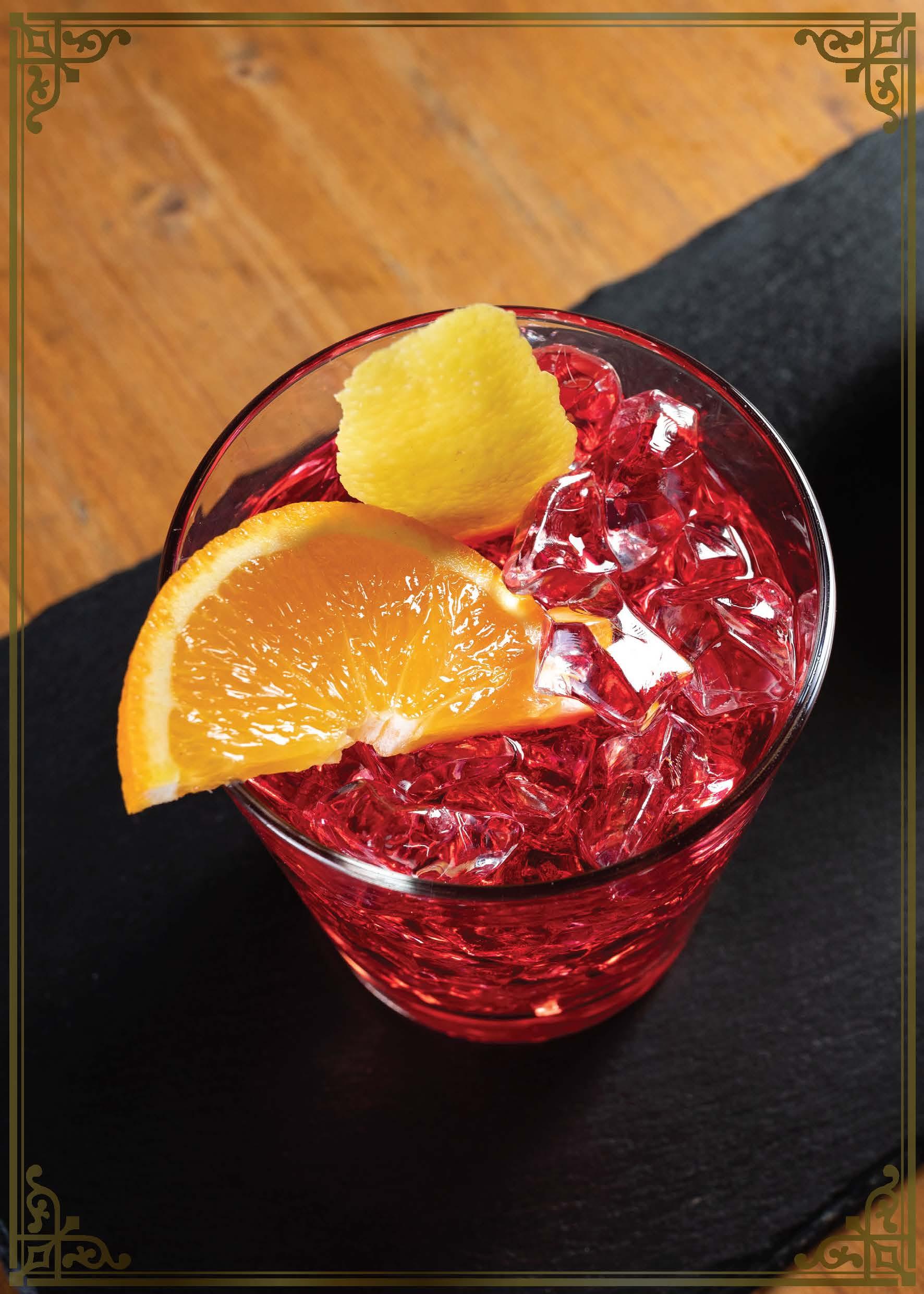 un-americano-a-canelli-cocktail-punto-bere