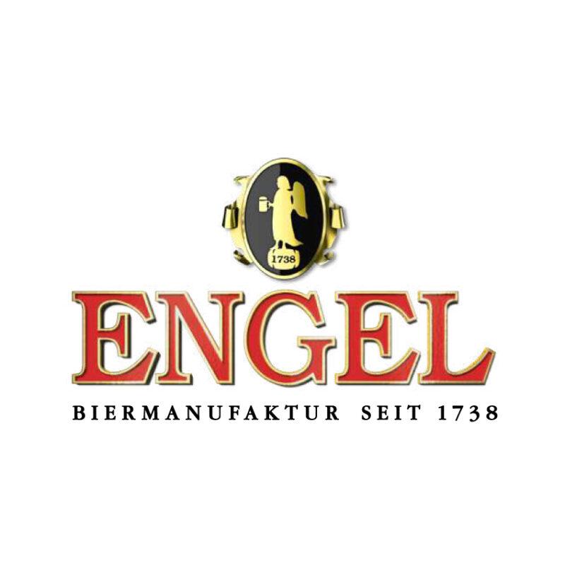 engel-italia-punto-bere