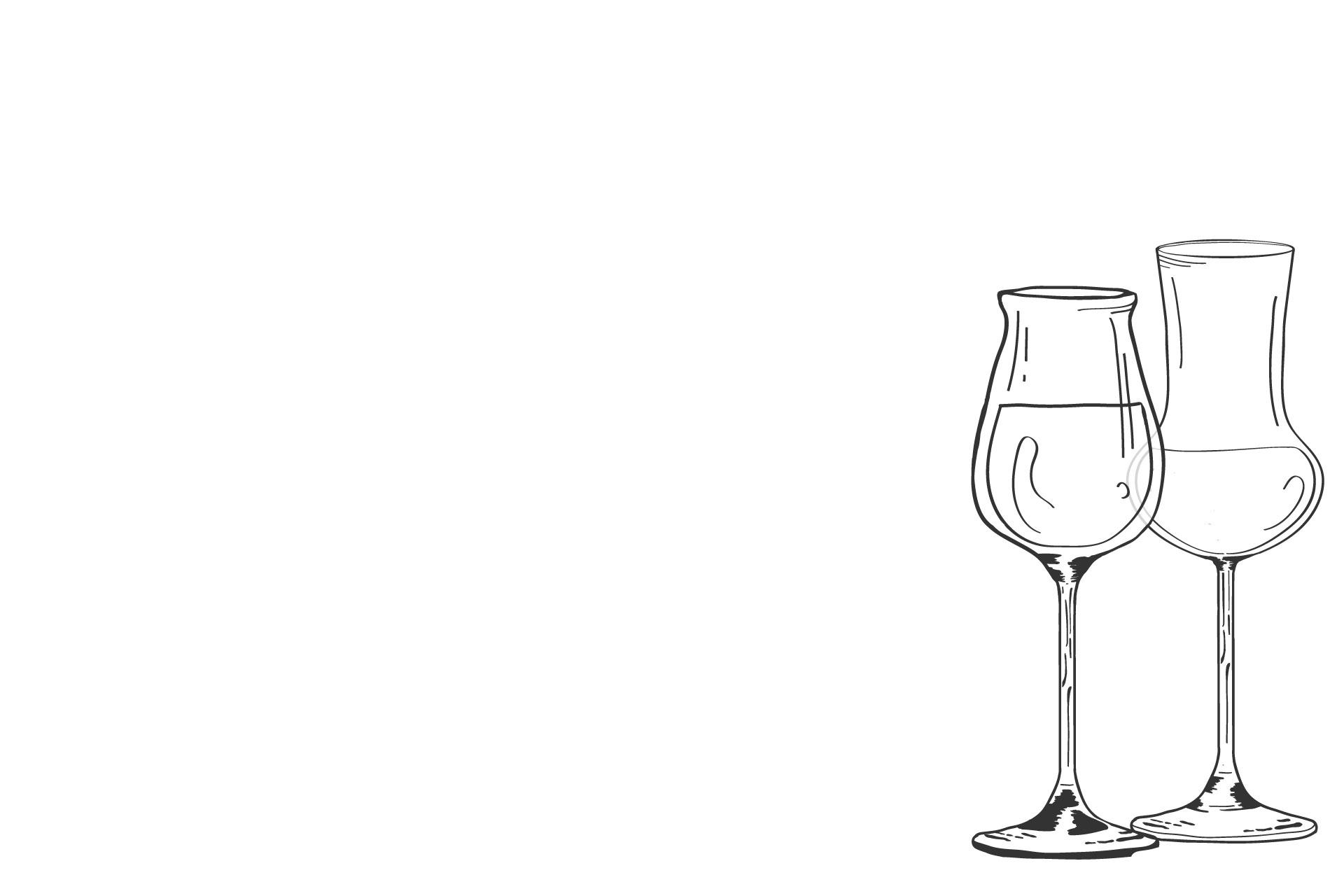 distillati-cerutti