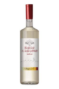 grappa-chardonnay-bianca-cerutti