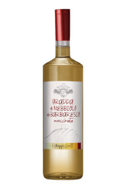 grappa-nebbiolo-da-barbaresco-invecchiata-cerutti